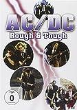Ac/Dc - Rough & Tough