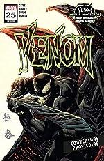 Venom N°08 de Frank Tieri