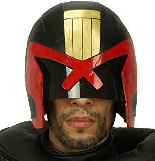 judge dredd costume for sale