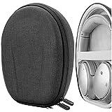 Geekria Funda para Auriculares Bose QuietComfort QC35, QC25, QC15, Noise Cancelling Headphones 700, SoundLink, SoundTrue Headphone, Viaje Bolsa
