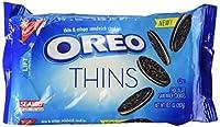 Oreo Thins 10.1oz Package by Oreo [並行輸入品]