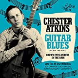 Guitar Blues [Import Allemand]