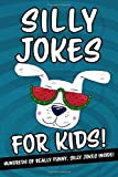 Joke Books For Kids