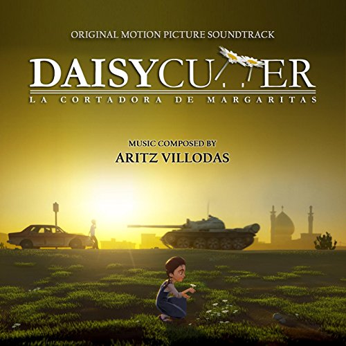 Daisy Cutter (Original Motion Picture Soundtrack)