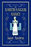 Northanger Abbey: Catherine Morland