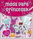 Moda para princesas (¡A la última!)