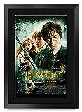 HWC Trading Kammer des Schreckens Harry Potter Die
