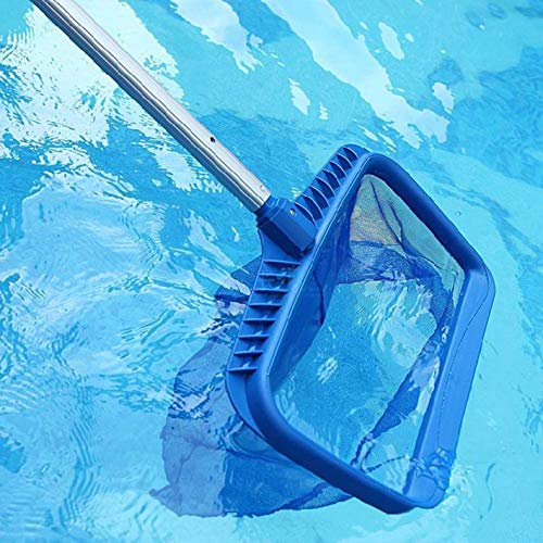 XINGSd Leaf Zubehör Pool Creative Swimming Professional Heavy SuppliesDuty Reinigungsnetz 3