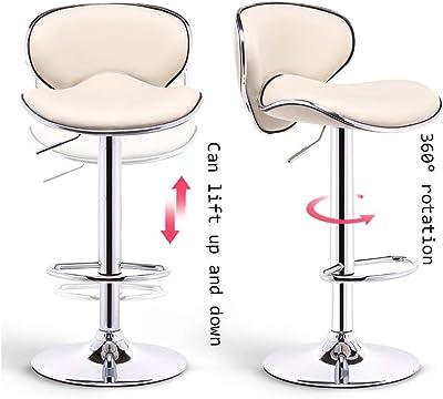 Amazon.com: Sofá para niños chaise salón reposabrazos silla ...