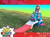 Ryan's Rad Roller-Train!