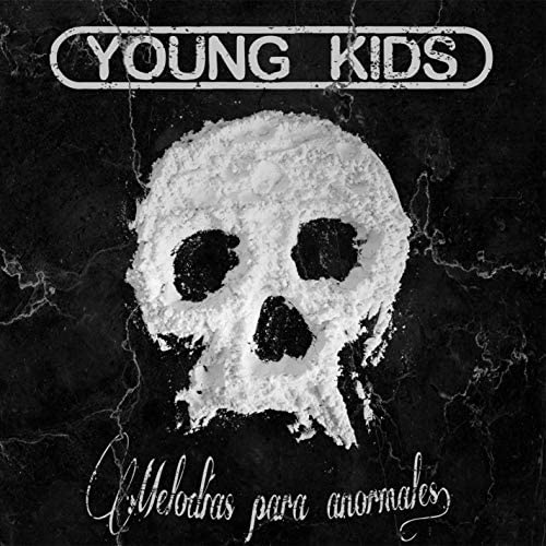 Young Kids