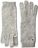 Tommy Hilfiger Damen Flag Knit Gloves Handschuhe