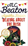 Agatha Raisin - Beating About the Bush