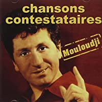 Chansons Contestataires
