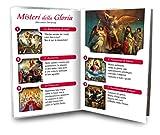 Zoom IMG-2 ferrari arrighetti libretto con rosario