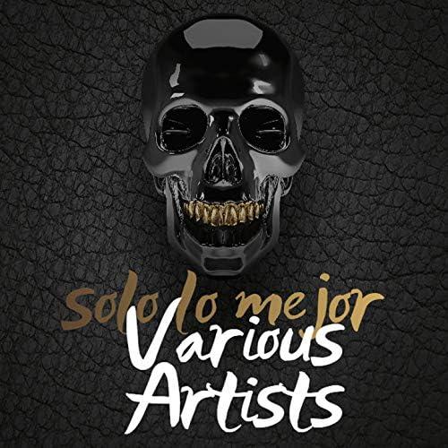 Varios Artistas