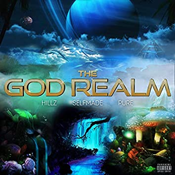 The God Realm