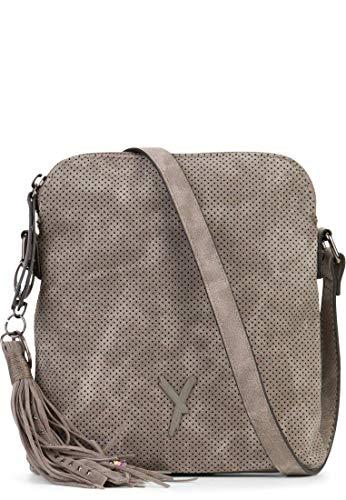 SURI FREY Umhängetasche Romy 11580 Damen Handtaschen Uni