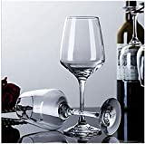 Dad Wine Glasses Review and Comparison