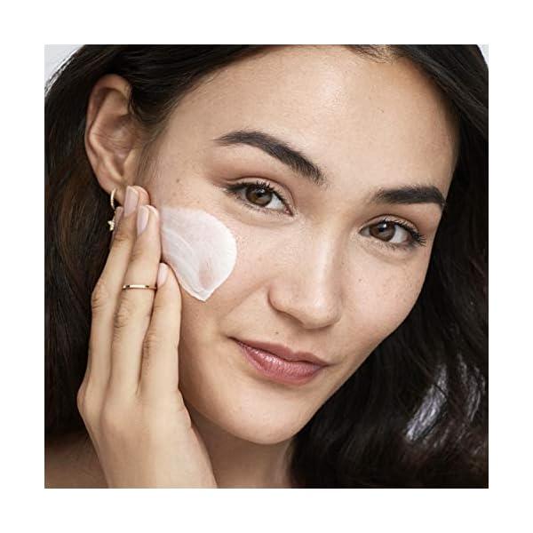 Anti aging products Olay Regenerist Cream, 1.7 oz