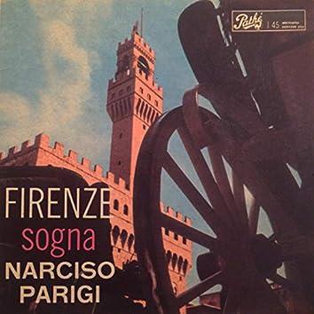 Firenze Sogna (1960)