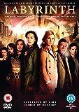 Labyrinth: Series 1 [DVD] [Edizione: Regno Unito]