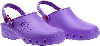 Calzuro Light Purple