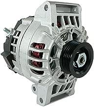 DB Electrical AVA0001 New Alternator For 2.2L 2.2 Chevrolet Cavalier, Pontiac Sunfire 02 03 04 05, Saturn Ion, Vue 02 03 04 05 06 07, Chevrolet Classic, Malibu 04 05, Oldsmobile Alero 02 03 04