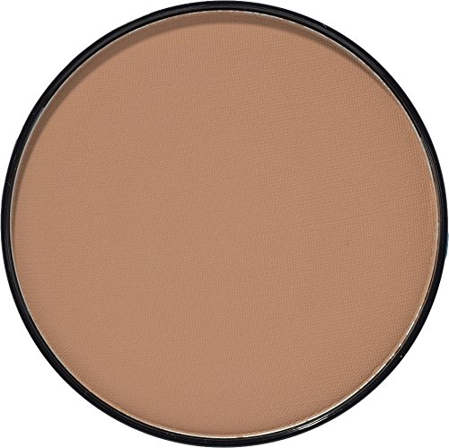 Artdeco High Definition Compact Powder Refill Nr. 6 Soft fawn (10g), 1er Pack (1 x 10 g)