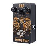 Immagine 1 kma audio machines fuzzly bear