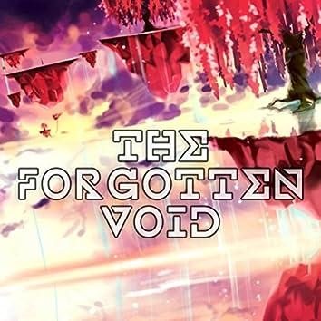 The Forgotten Void (Original Soundtrack)