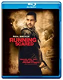 Running Scared (BD) [Blu-ray]