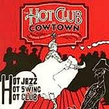 Best swing jazz club Reviews