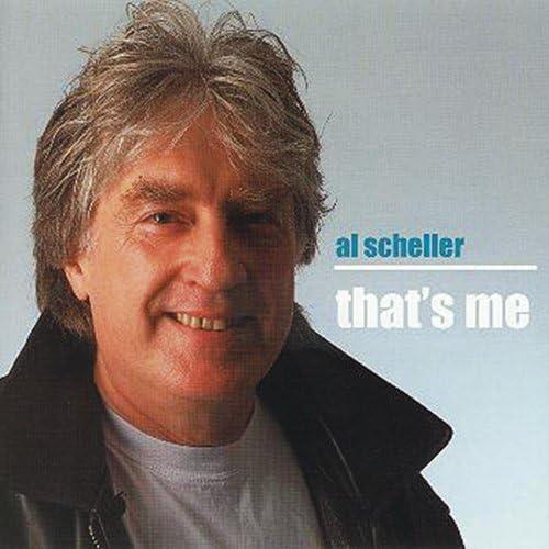 Al Scheller