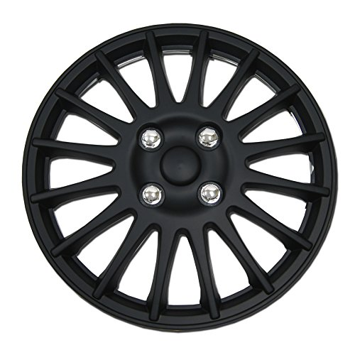 05 altima factory wheel covers - 4