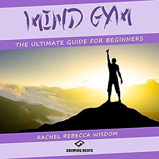 Mind Gym cover art