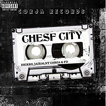 Chesf City