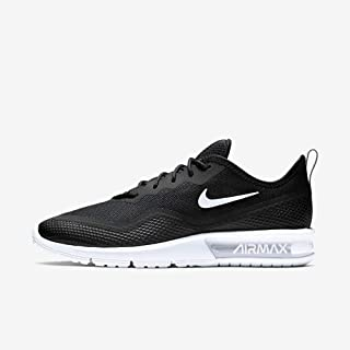 quality design b231a e37fe Amazon.in: Last 30 days - Nike: Shoes & Handbags