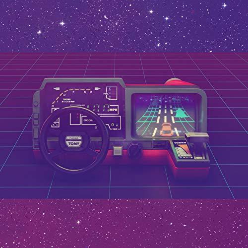 Aerolite (feat. DreamStation1986)