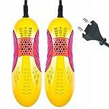 fidgetfidget foot warmer electric shoe boot dryer heater protector