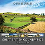 Our World: Great British Count...