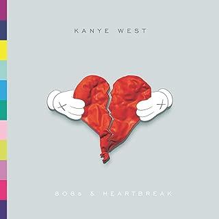 heartbreak hip hop