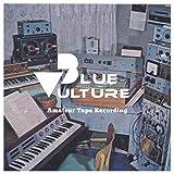 Amateur Tape Recording