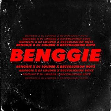 Benggie