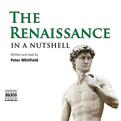 The Renaissance - In a Nutshell cover art