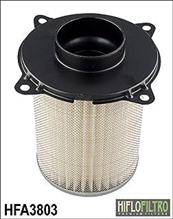 Suchergebnis Auf Für Motorrad Luftfilter Mgmmoto Luftfilter Filter Auto Motorrad