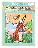 Rabbit and the Turnip