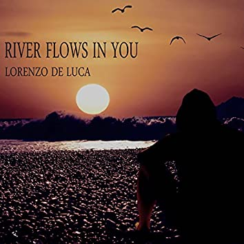River Flows in You (Chillout Version)