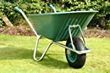 County Cruiser Wheelbarrow