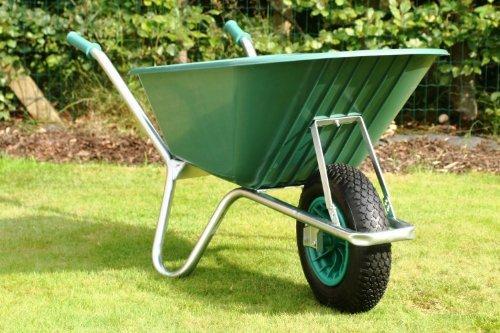 County Cruiser Wheelbarrow